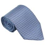 ショッピングイタリア サルヴァトーレ・フェラガモ salvatoreferrgamo 紳士ブランド ネクタイ necktie 2129 ギフト プレゼント 贈答品 記念品