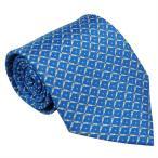 ショッピングイタリア サルヴァトーレ・フェラガモ salvatoreferrgamo 紳士ブランド ネクタイ necktie 2166 ギフト プレゼント 贈答品 記念品
