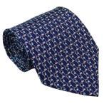 ショッピングイタリア サルヴァトーレ・フェラガモ salvatoreferrgamo 紳士ブランド ネクタイ necktie 2175 ギフト プレゼント 贈答品 記念品