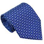 ショッピングイタリア サルヴァトーレ・フェラガモ salvatoreferrgamo 紳士ブランド ネクタイ necktie 2176 ギフト プレゼント 贈答品 記念品