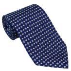 ショッピングイタリア サルヴァトーレ・フェラガモ salvatoreferrgamo 紳士ブランド ネクタイ necktie 2180 ギフト プレゼント 贈答品 記念品