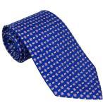 ショッピングイタリア サルヴァトーレ・フェラガモ salvatoreferrgamo 紳士ブランド ネクタイ necktie 2182 ギフト プレゼント 贈答品 記念品