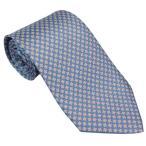 ショッピングイタリア サルヴァトーレ・フェラガモ salvatoreferrgamo 紳士ブランド ネクタイ necktie 2183 ギフト プレゼント 贈答品 記念品