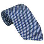 ショッピングイタリア サルヴァトーレ・フェラガモ salvatoreferrgamo 紳士ブランド ネクタイ necktie 2186 ギフト プレゼント 贈答品 記念品