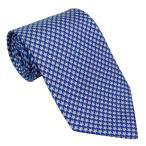 ショッピングイタリア サルヴァトーレ・フェラガモ salvatoreferrgamo 紳士ブランド ネクタイ necktie 2200 ギフト プレゼント 贈答品 記念品