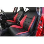車種別 車用 シートカバー オートウェア TOYOTA トヨタ アクア NHP10 G's ジーズ 専用 モデル 座席 保護 傷 汚れ 防止 カー用品 車内 カーアクセサリー 通販