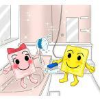 防カビコーティング(浴室)※お掃除�