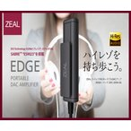 SALE!�����1����980�ߡ��ϥ��쥾�����б����ݡ����֥�DAC�����  Covia ZEAL EDGE����� ZDC-205A-SG ���ޥۡ�PC������ɥ��ɡ����ꥢ�ǥѥ�ե�ʹⲻ��