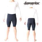 ハイパーフレックス ウェットスーツ メンズ  ショートパンツ ウエットスーツ