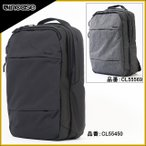 Incase インケース シティーバックパック City Backpack CL55450 CL55569