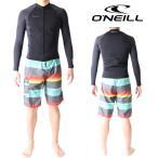 オニール ウェットスーツ メンズ 長袖タッパー ウエットスーツ サーフィンウェットスーツ O'neill Wetsuits
