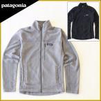 PATAGONIA パタゴニア メンズ フリース ジャケット 26170