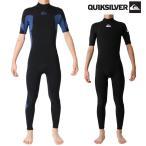 クイックシルバー ウェットスーツ メンズ シーガル ウェットスーツ サーフィンウェットスーツ Quiksilver Wetsuits