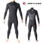 リップカール ウェットスーツ メンズ 3mm / 2mm チェストジップ フルスーツ ウエットスーツ サーフィンウェットスーツ Ripcurl Wetsuits