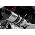 【セール特価】シグナスX SR(CYGNUS-X SR)SEA5J CORSA-EVO2 ステンレスマフラー 政府認証モデル BEAMS(ビームス)