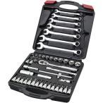 ハーレーダビッドソン用インチ工具セット 43ピースセット DAYTONA(デイトナ)