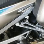【セール特価】FJR1300/AS(09〜14年) ヘルメットロック 左側用 KIJIMA(キジマ)