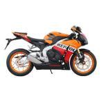 CBR1000RR(13年) プロダクションレーシングフルエキゾースト(バイブラントオレンジ・レプソル) TSR(テクニカルスポーツ)