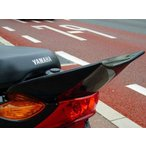 ジョグ(JOG)SA36J・SA39J デビルウィングJr 純正ブラック塗装 コタニモータース(KOTANI MOTORS)