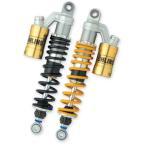 リアツインショック(S36PR1C1L) OHLINS(オーリンズ) ZRX1200 DAEG(ダエグ)