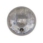 TX650S MOTOモト180Φ CL-1 ヘッドライト CIBIE(シビエ)