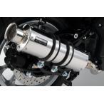 【セール特価】NMAX(エヌマックス)SE86J SS300ソニックマフラー SP 政府認証モデル BEAMS(ビームス)