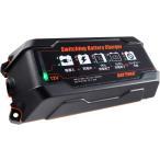 スイッチングバッテリーチャージャー12V(回復微弱充電器) DAYTONA(デイトナ)