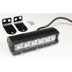 ズーマー(ZOOMER) LED 30W ヘッドライトキット RinParts(リンパーツ)