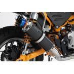 ビームス  BEAMS  R-EVOカーボンサイレンサー 政府認証 モンキー125 G187-53-006