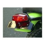 テールランプセット・ルーカス OSCAR(オスカー) 250TR