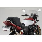 DAYTONA デイトナ  UTネット2 L 420X600  73257