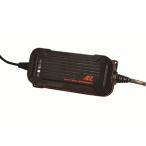 エーゼットバッテリーチャージャー ACH-200 12V専用 AZ(エーゼット)