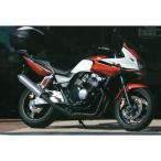 CB400SF・SB H-VTEC SPEC3/REV(04〜12年) スペシャルキャリア(デイトナオリジナル) GIVI(ジビ)