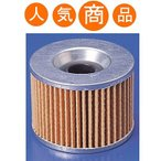 【セール特価】GPZ900R A1-16(84〜03年) マグネットインオイルフィルターエレメントタイプ KIJIMA(キジマ)