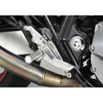 ショッピングバック バックステップ  AGRAS(アグラス) CB1300SF '03-'09 ABS車取付不可