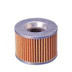 【セール特価】Z1100GP(81〜82年)・Z1100R(83年) マグネットインオイルフィルターエレメントタイプ KIJIMA(キジマ)