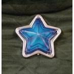 星型マーカーランプ ブルー トーヨコ(東横部品製作所)