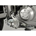 ステップアッププレート AGRAS(アグラス) D-TRACKER125(Dトラッカー125)