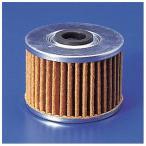 【セール特価】エリミネーター125(98〜09年) オイルフィルターエレメントタイプ KIJIMA(キジマ)