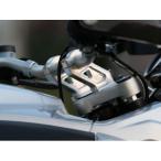 ハンドルセットバックキット ササキスポーツクラブ(SSC) BMW R1200GS(08年以降)