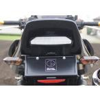 ZRX1200 DAEG(ダエグ) フェンダーレスキット Gクラフト(G-CRAFT)