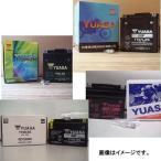 TYTX7L-BSバッテリー(台湾ユアサ) ジャイロキャノピー【TA02】