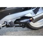 エキパイヒートガード ドライカーボン ササキスポーツクラブ(SSC) BMW R1200ST