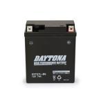 【セール特価】グラストラッカー/ビッグボーイ(NJ48A・NJ4DA・NJ4BA) ハイパフォーマンス メンテナンスフリー バッテリー DYTX7L-BS(YTX7L-BS互換) デイトナ
