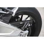チェーンケース ドライカーボン ササキスポーツクラブ(SSC) BMW S1000RR