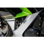 Ninja400(ニンジャ)14年〜 レーシングスライダー OVER(オーバーレーシング)