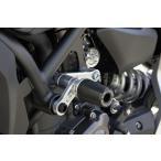 MT-07 エンジンスライダー ブラック OVER(オーバーレーシング)