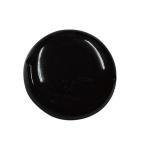 ドラッグスター400クラシック ウインカーレンズ スモーク MAD MAX(マッドマックス)