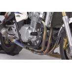 【セール特価】CB1300SF(98〜02年 SC40) エンジンプロテクター 左右セット DAYTONA(デイトナ)