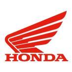 スーパーカブ110(SUPERCUB) ビジネスボックス取付アタッチメント HONDA(ホンダ)